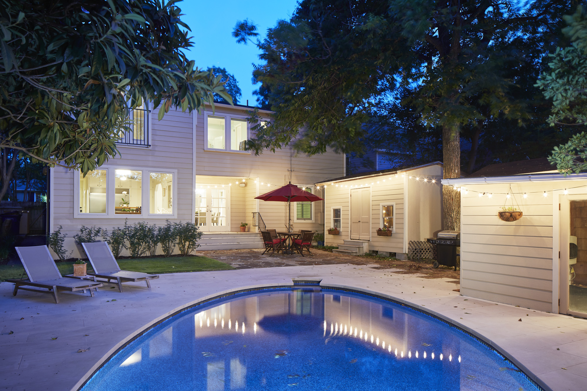 3202 Beverly road - Offered for $899,000