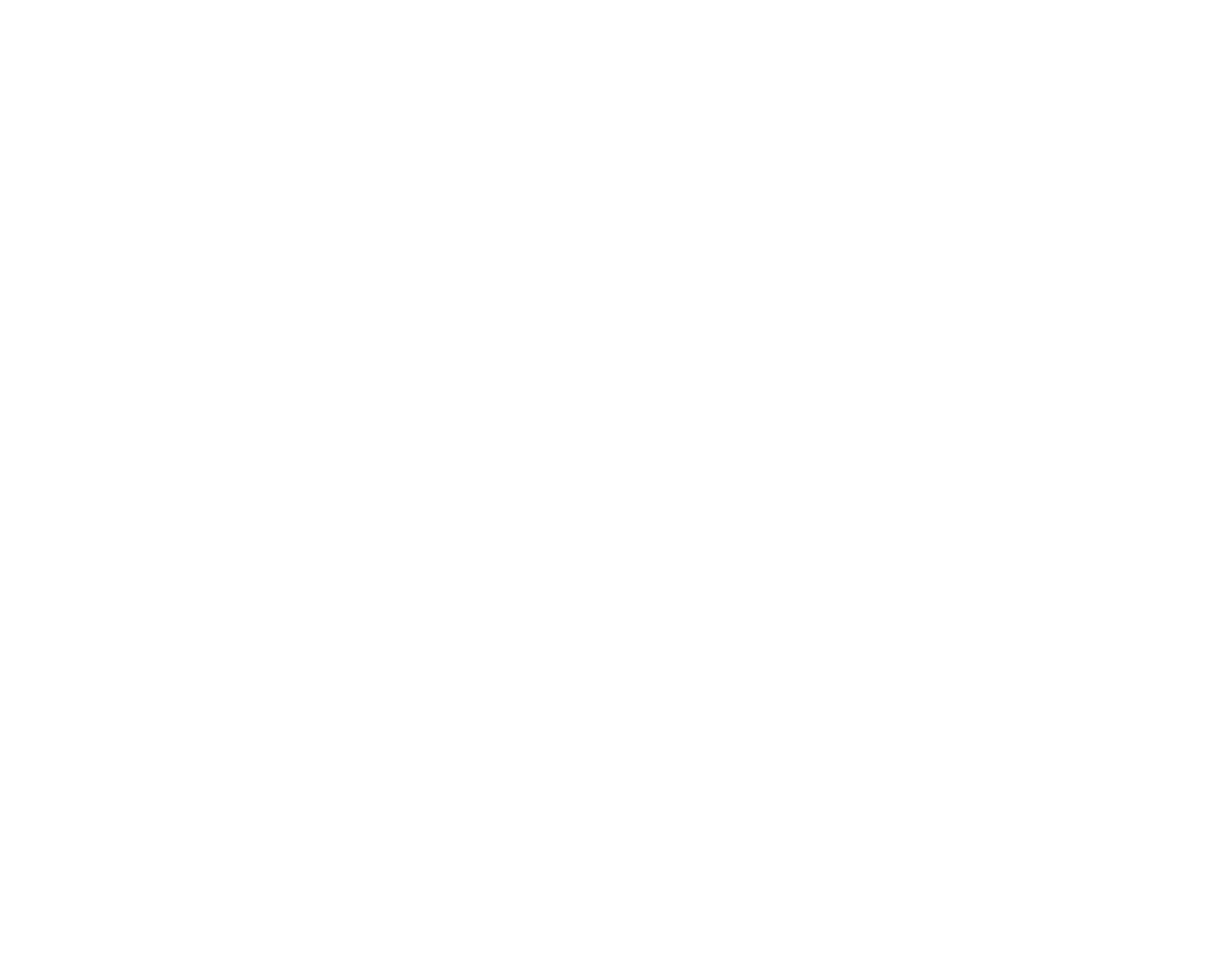 austin-luxury-homes_white.png