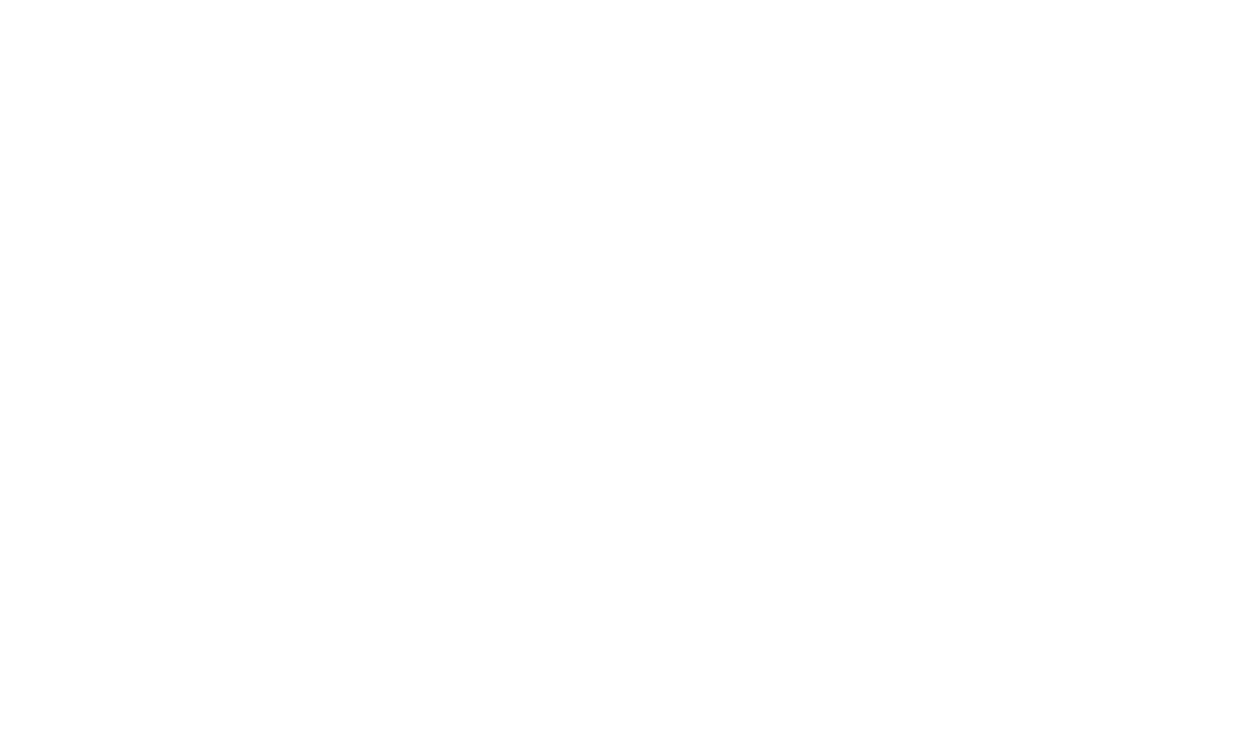 Wade Giles Moreland Properties Austin Luxury Real Estate