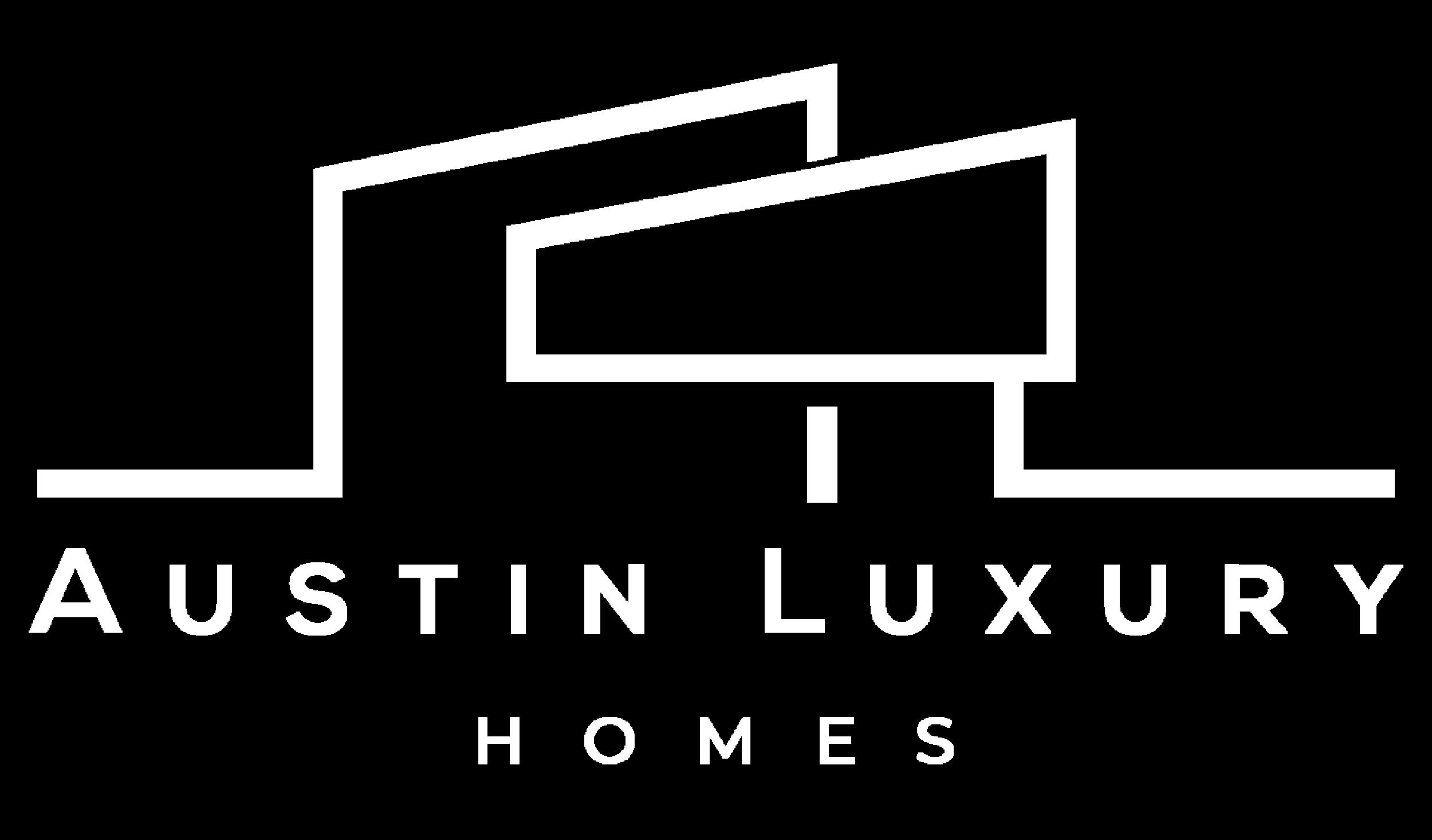 Copy of Wade Giles Moreland Properties Austin Luxury Real Estate