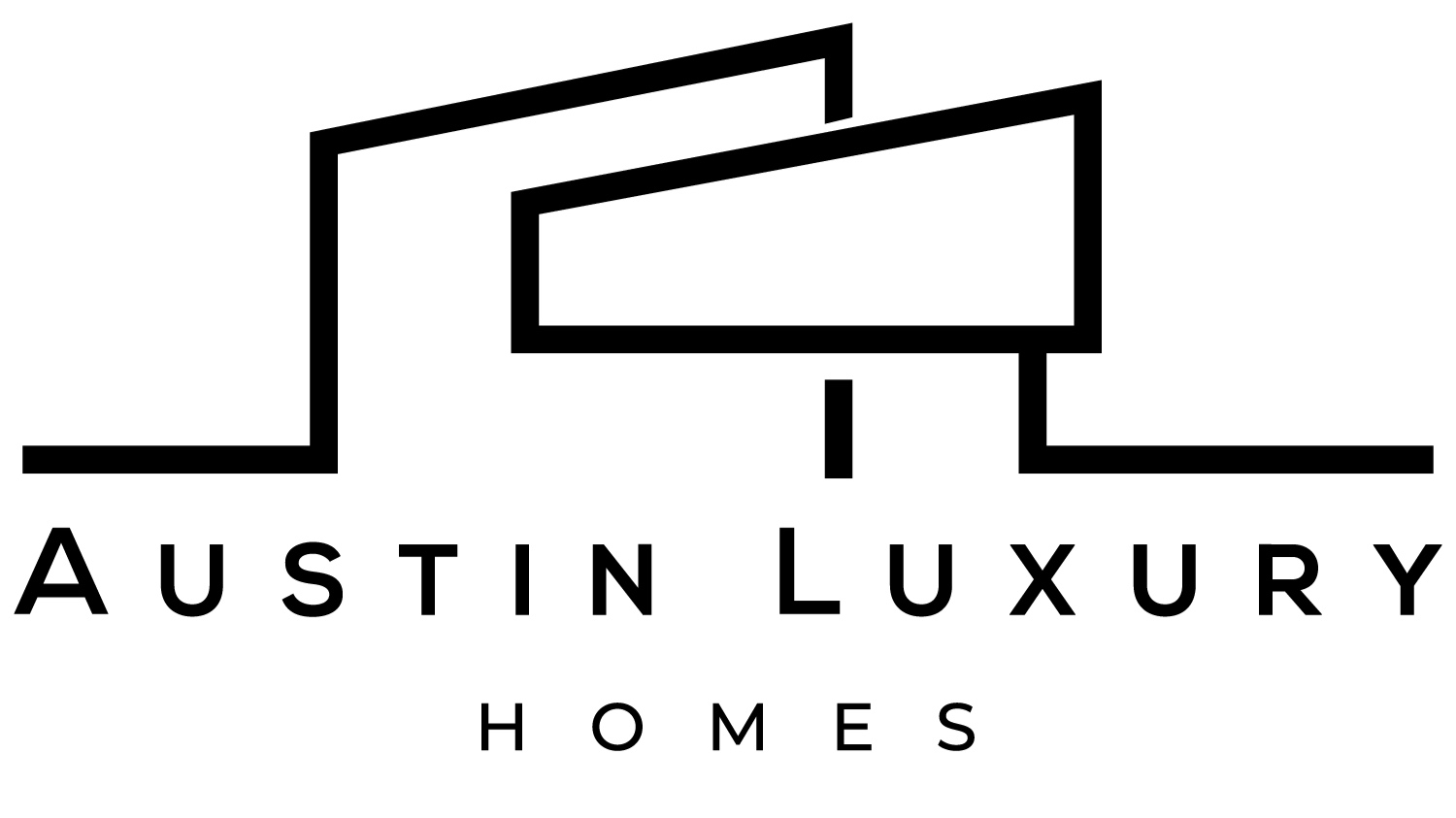 BROWSE ALL AUSTIN HOMES