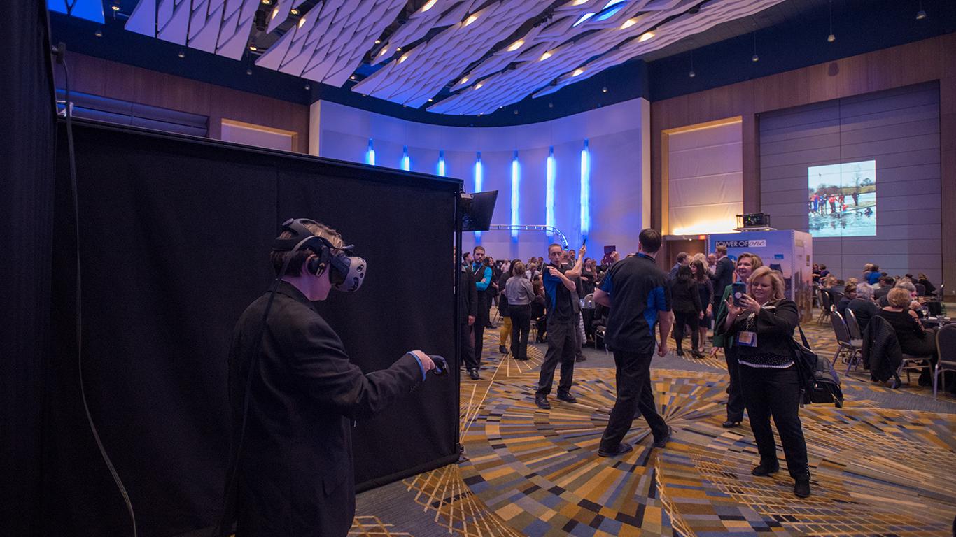 Escape VR Virtual Reality Corporate Event 2.jpg