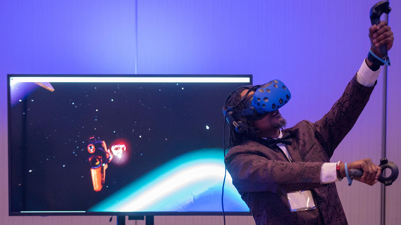 Escape VR Virtual Reality Corporate Event 4.jpg