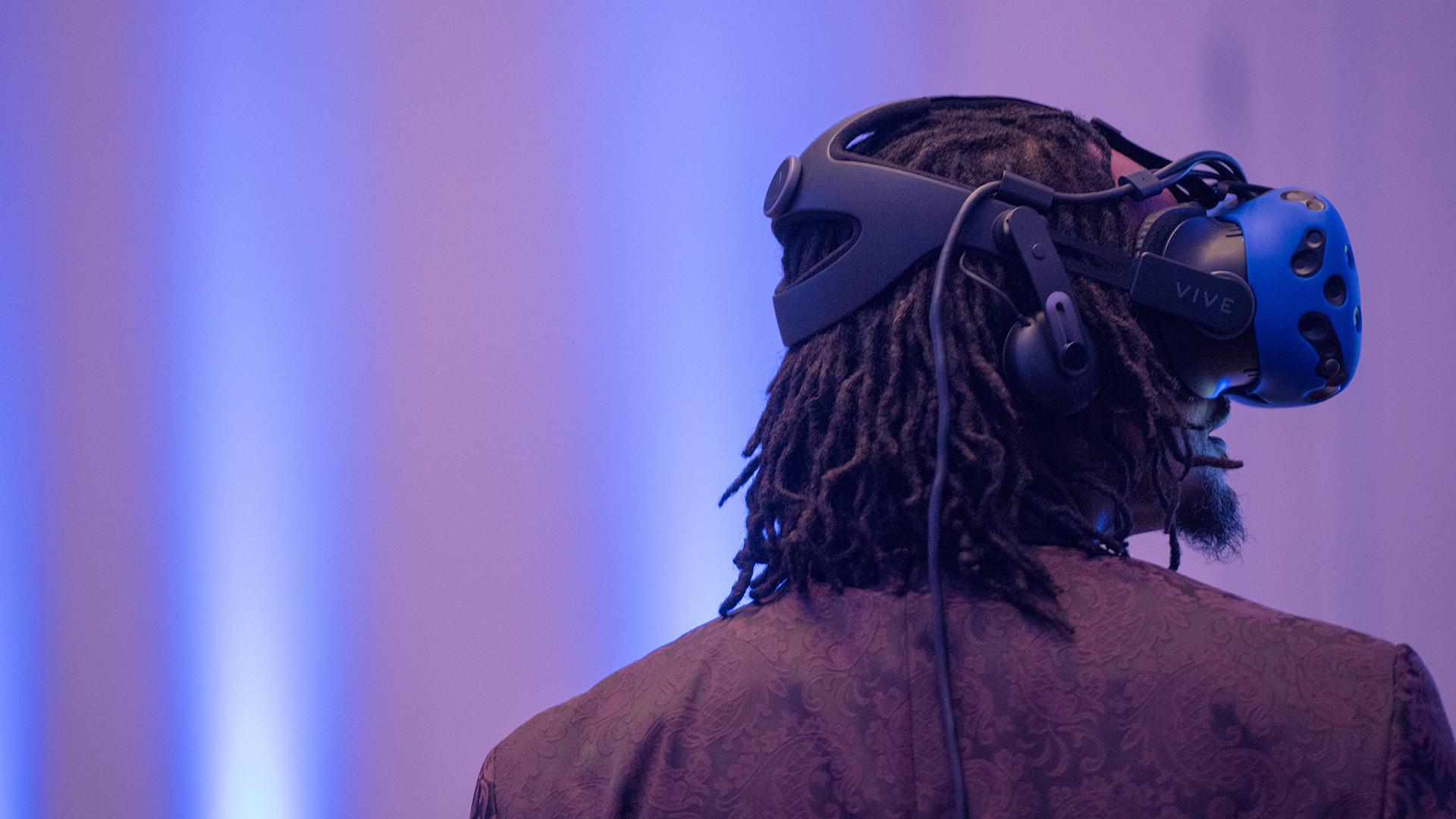 Escape VR Virtual Reality Corporate Event 7.jpg