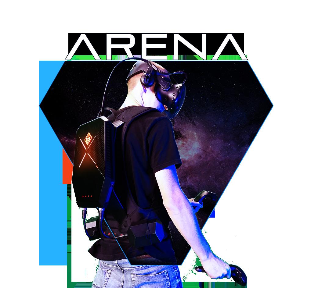 Escape VR Arena.png