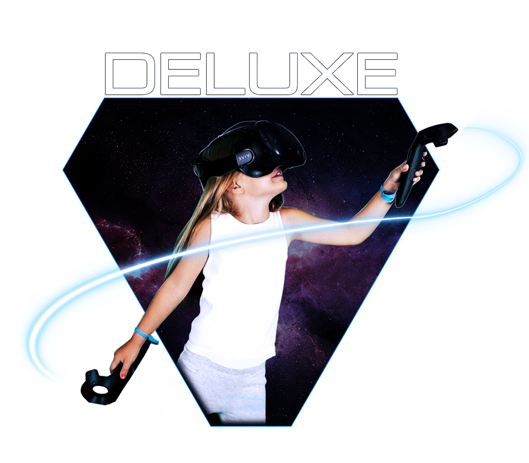 Escape VR Deluxe Birthday Package.png