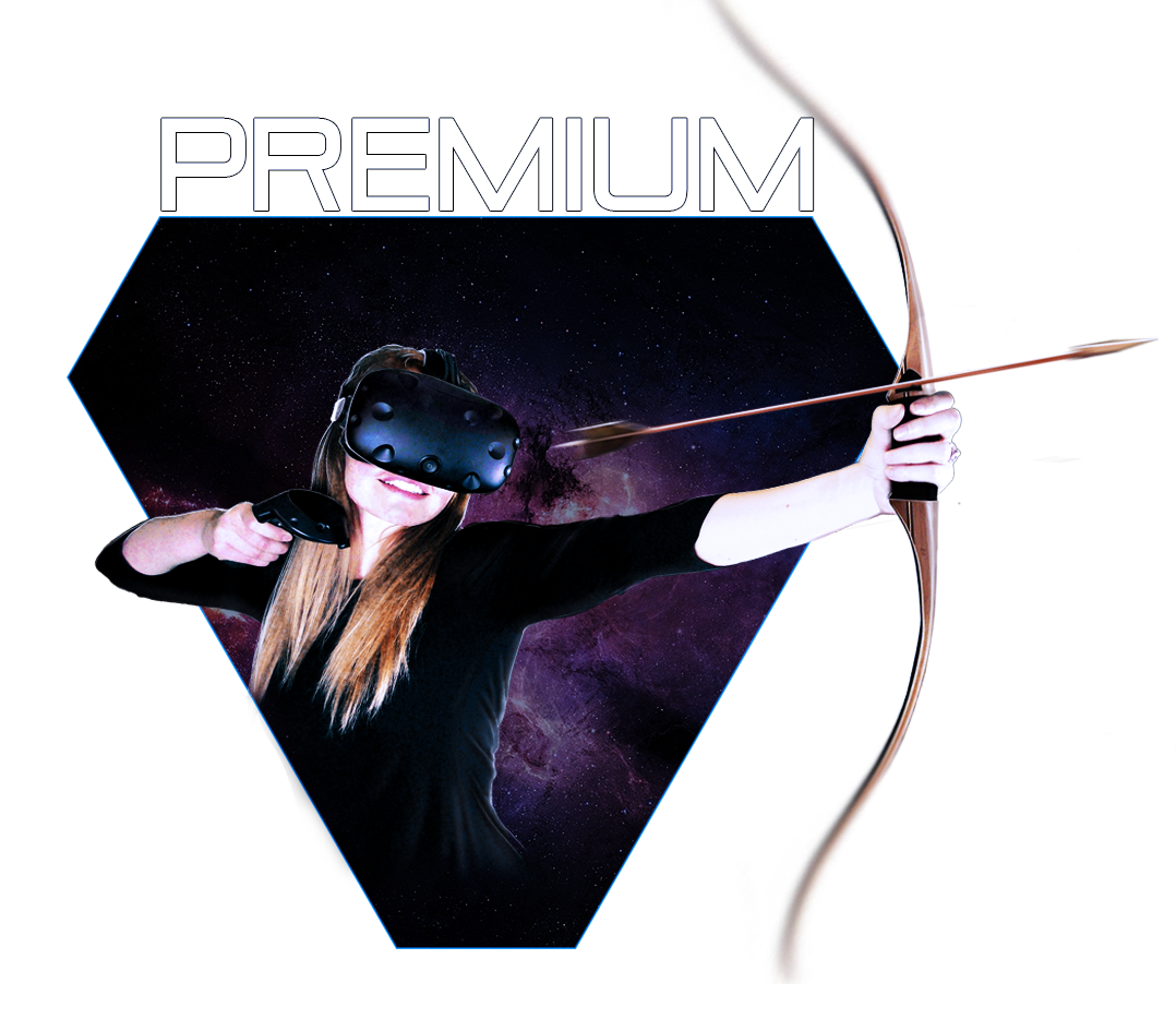 Escape VR Premium Birthday Package.png