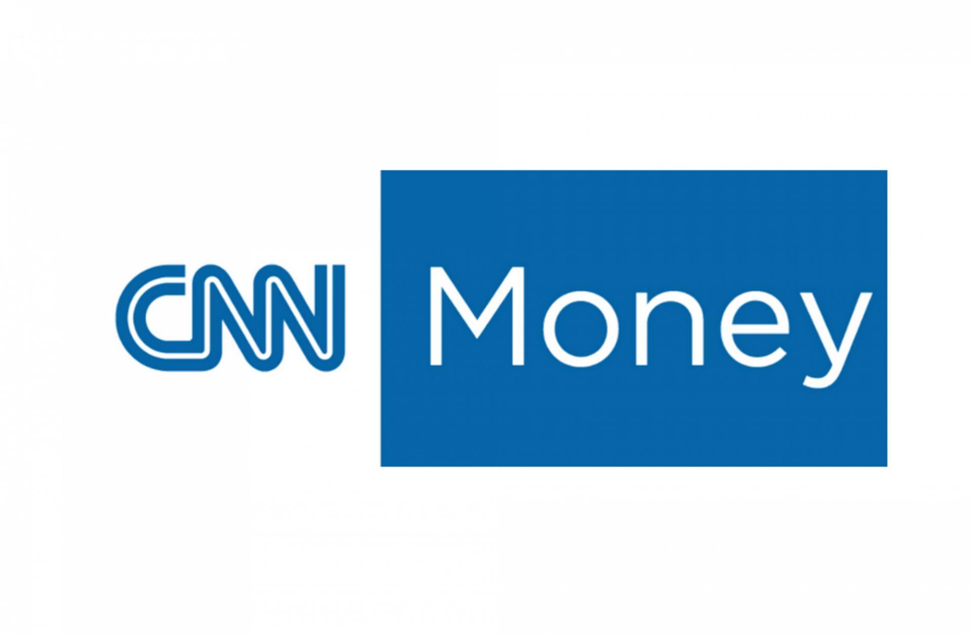 CNN_Money logo.jpg