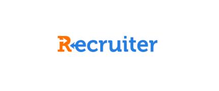 recruiter.com-logo.png