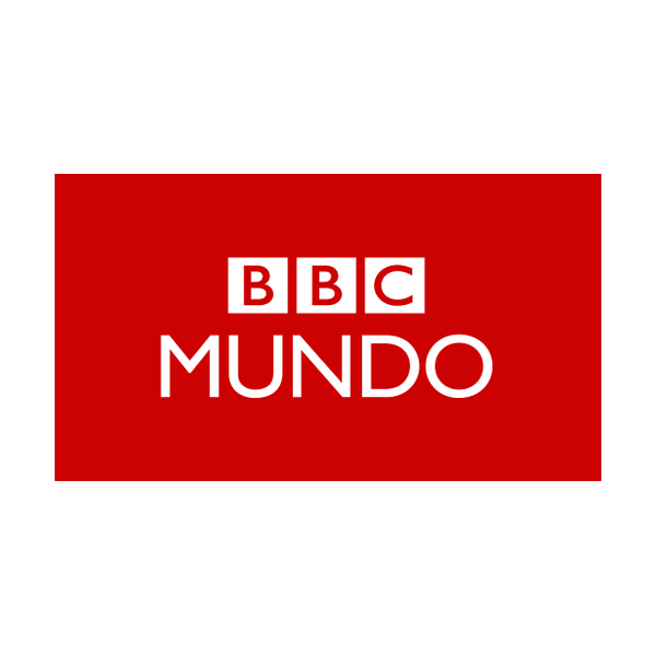 bbcmundo.png