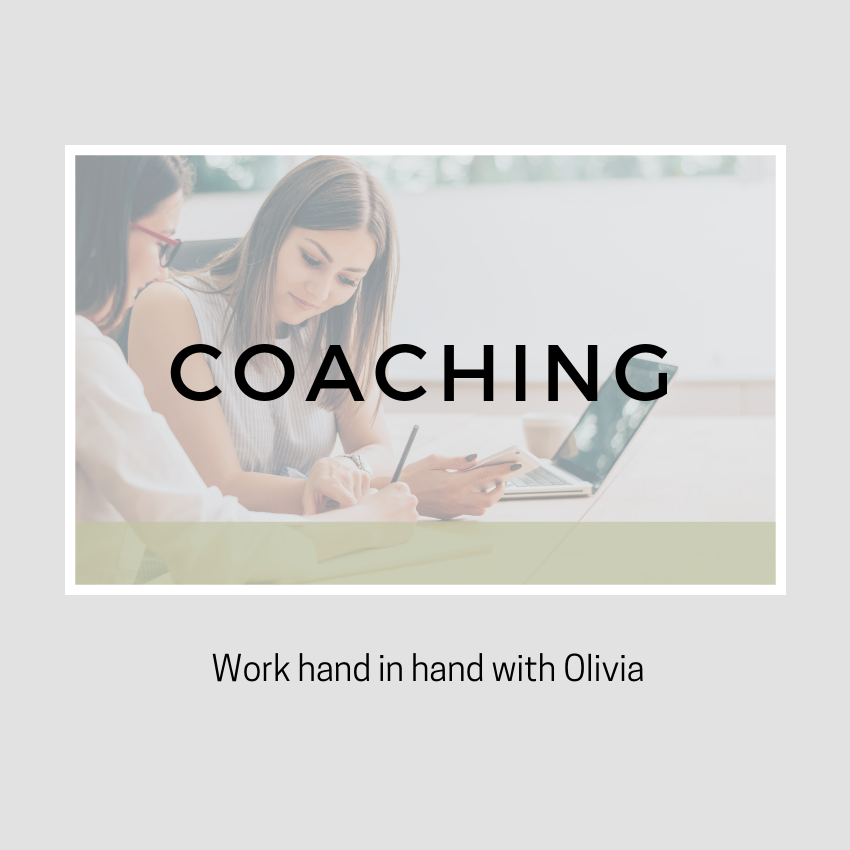 coaching offers-3.png