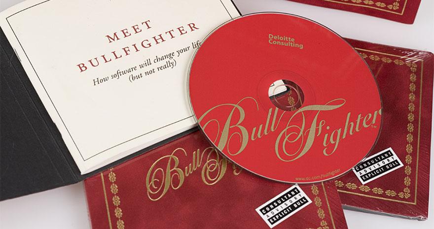 bullfighter-2.jpg