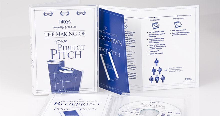 infosys-perfectpitch-2.jpg