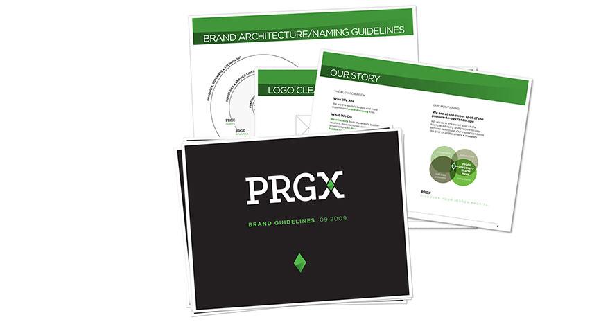 prgx-naming-4.jpg