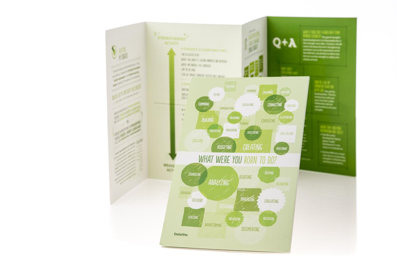 Strengths Brochure-3.jpg