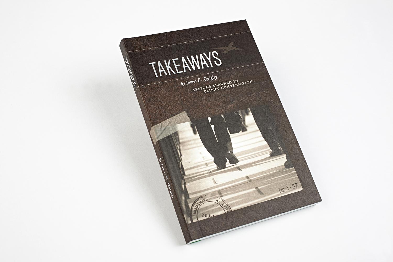 Takeaways_02.jpg