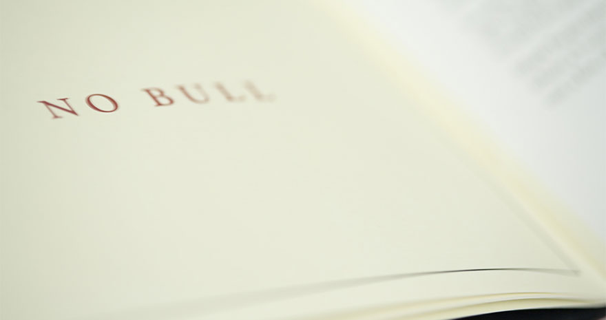 bullfighter-5.jpg