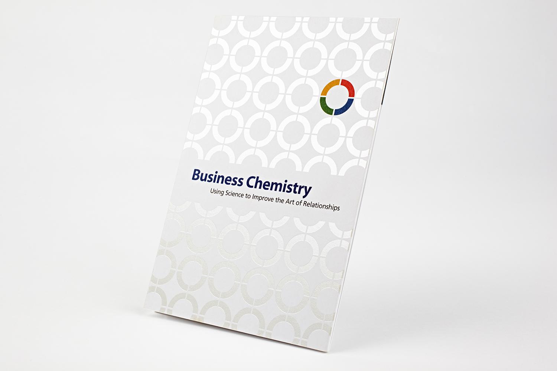 Business Chemistry