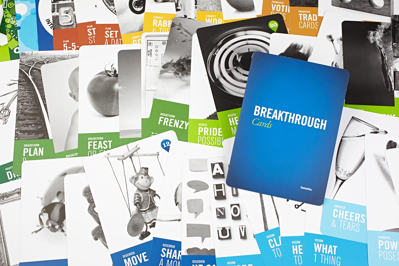 Breakthrough_08.jpg