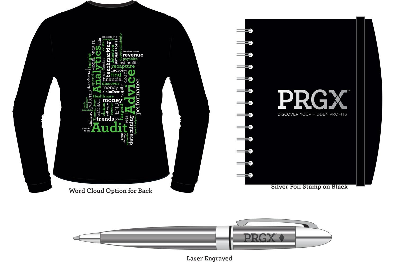 PRGX-Promo-Items5-copy-1.jpg