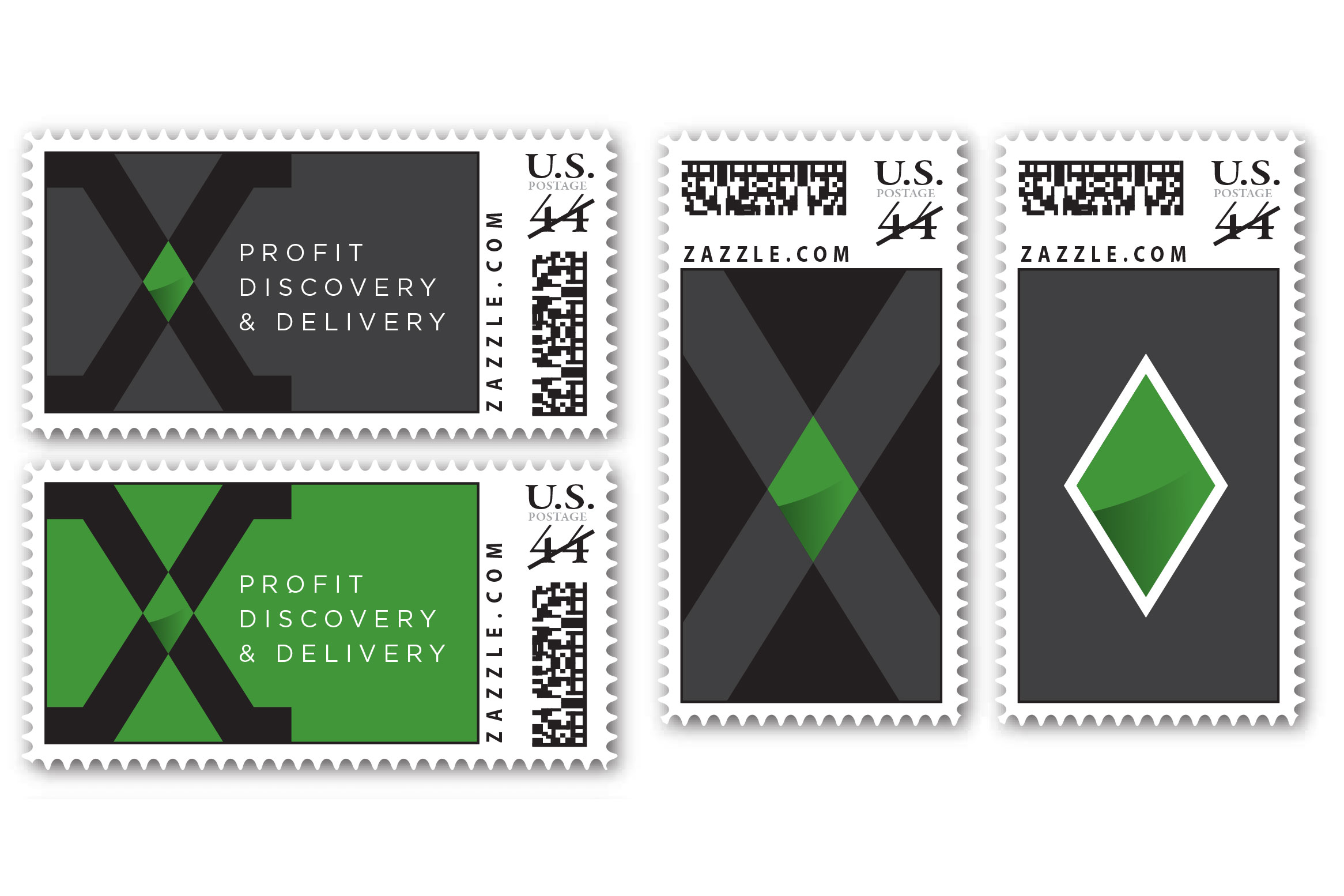 PRGX-stamps.jpg
