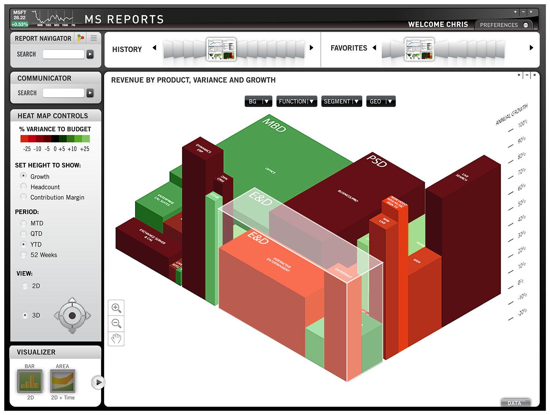 03_3D-heatmap.jpg