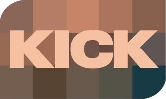 Kick logo.jpg