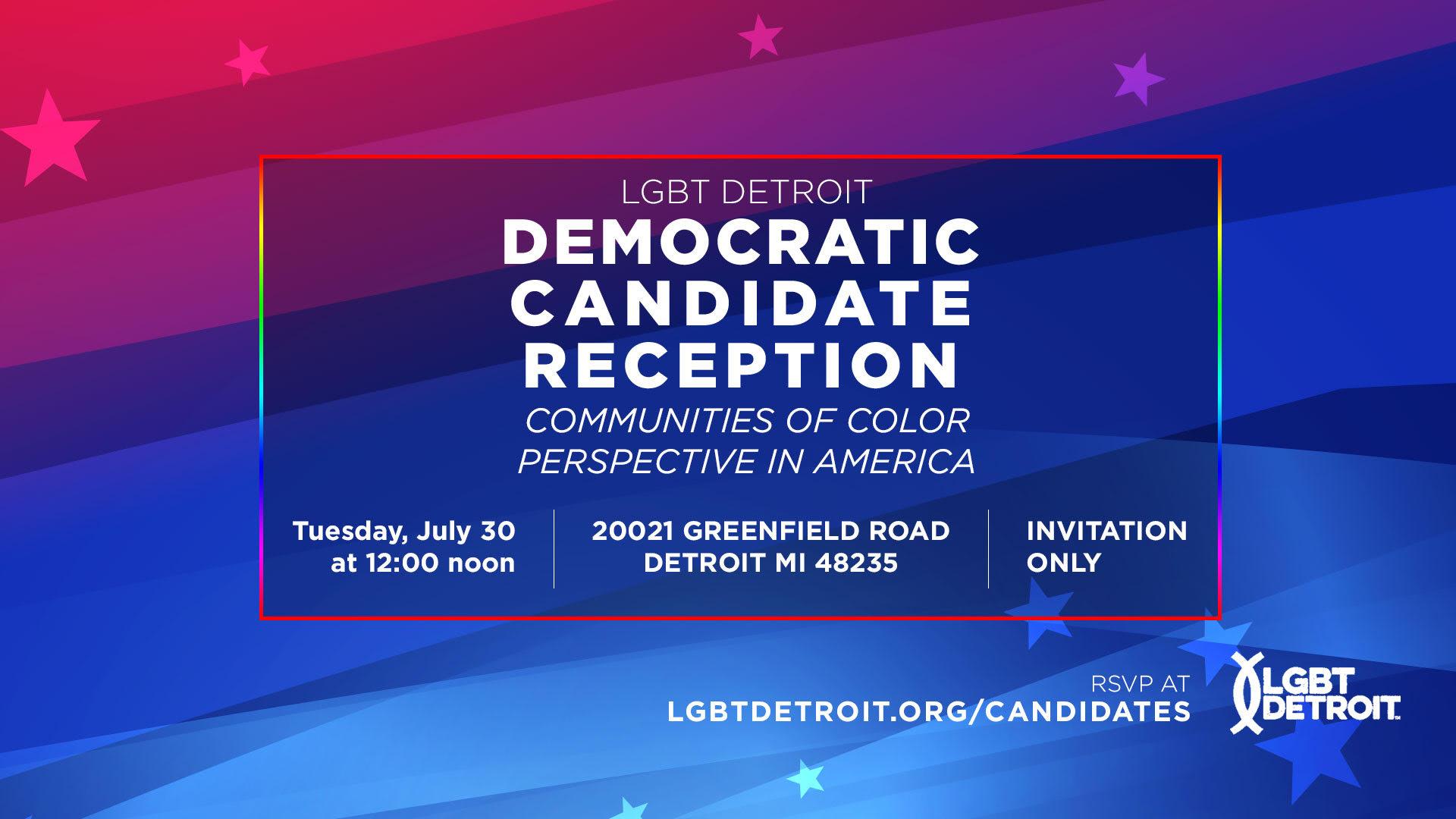 Democratic Candidates Reception.jpg