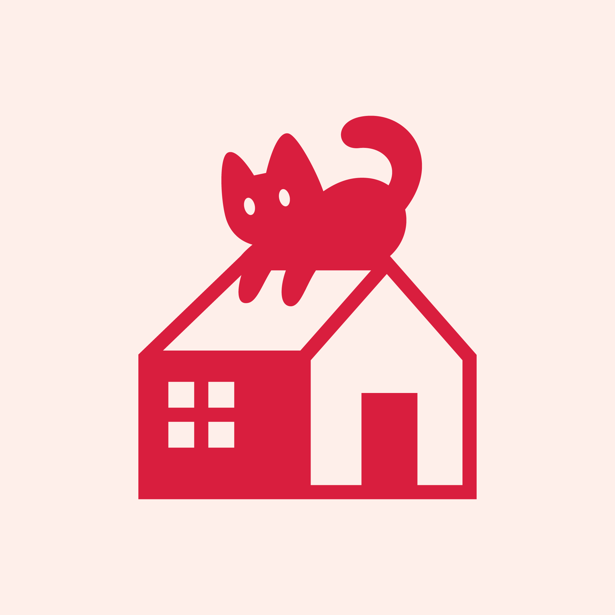 catsforc-square-red.png