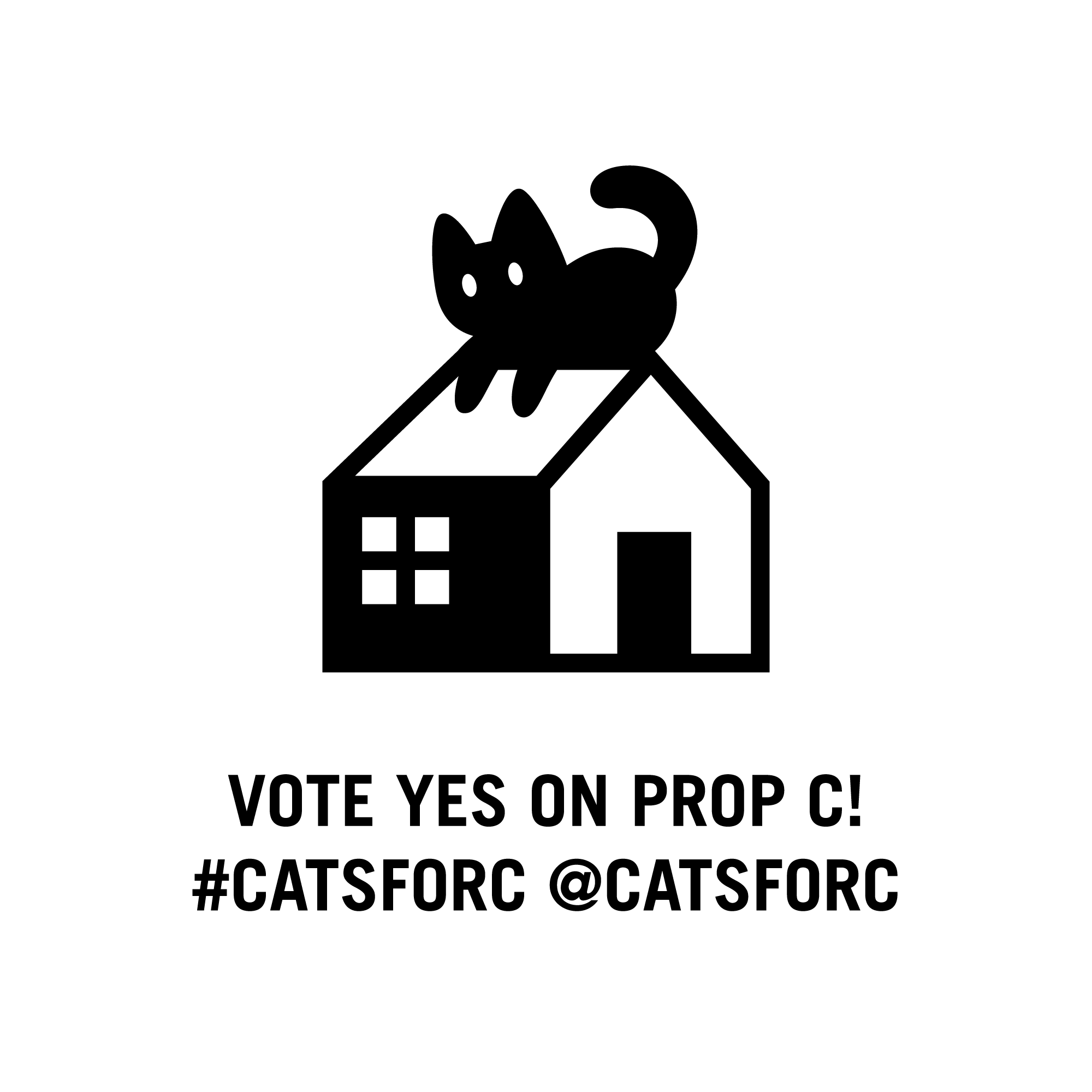 catsforc-square-text-bw.png