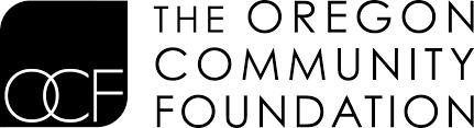 OCF.png