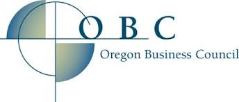 Oregon Business Council.jpg