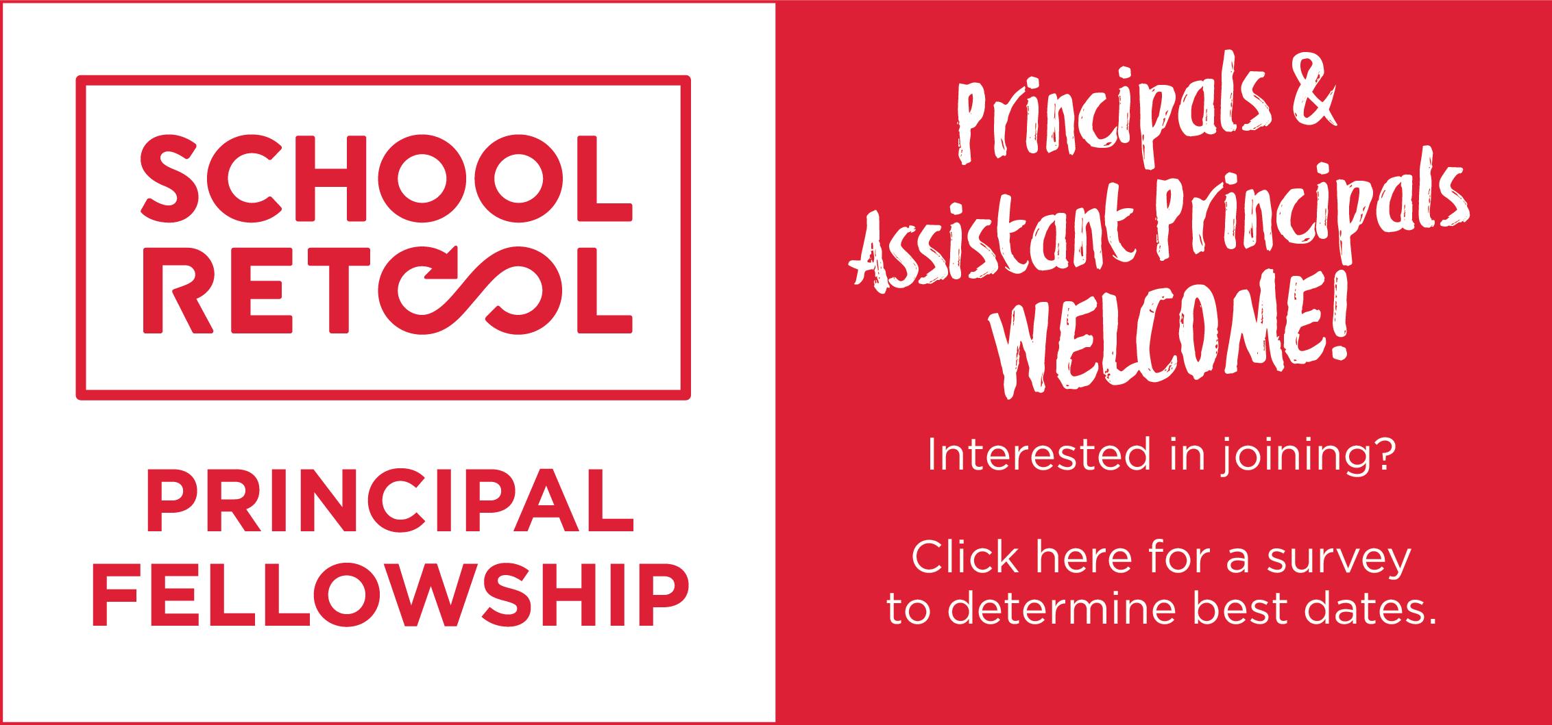 SchoolRetool2018_WebBannerRed.png