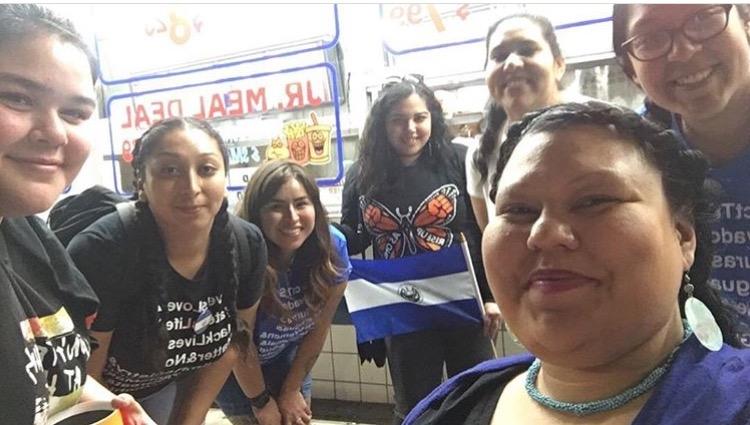 TPS March in LA w_ Trensitas + youth community members.jpg