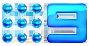 Nine_Logo_Blue_05_RGB-copy-3.png