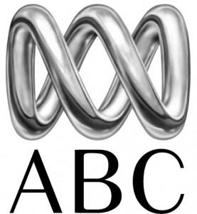 ABC-Logo-277x300.jpg