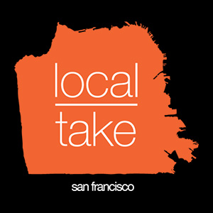 local-take-sf-logo.jpg