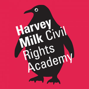 harvey-milk-civil-rights-academy-logo.jpg