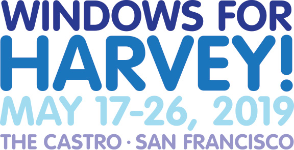 windows-for-harvey-milk-the-castro-2019.jpg