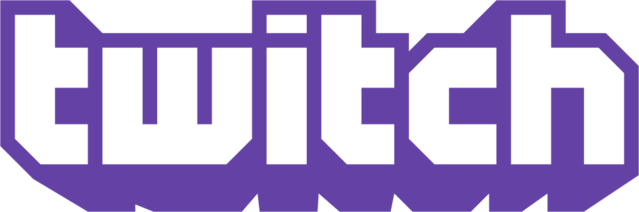 Twitch_logo (1).png