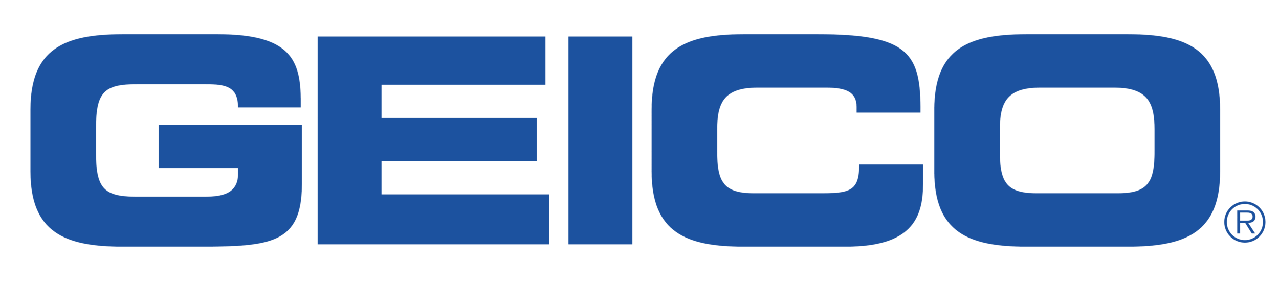 Geico_logo (1).png