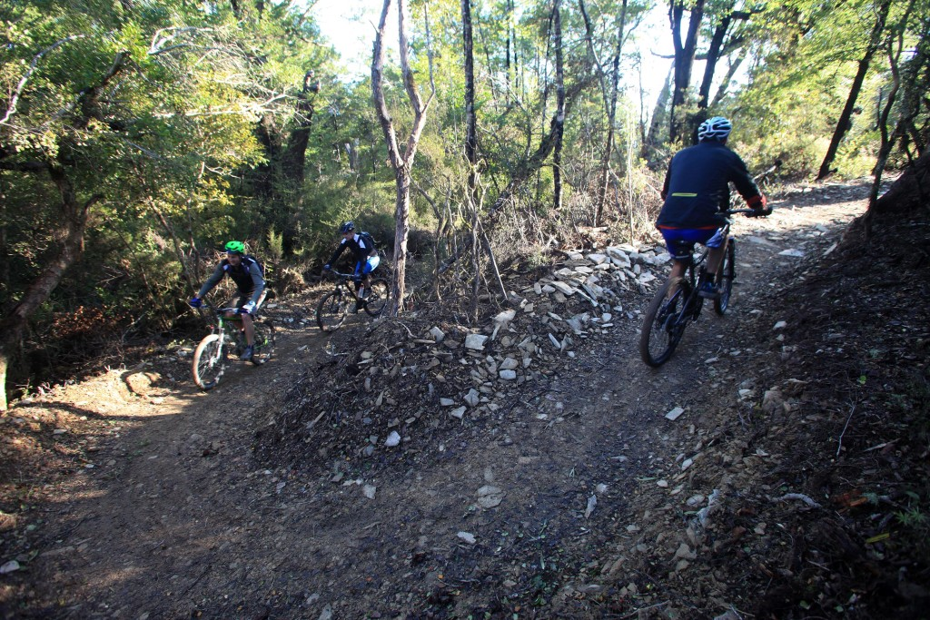 Riders-on-the-brand-new-trail-1024x683.jpg