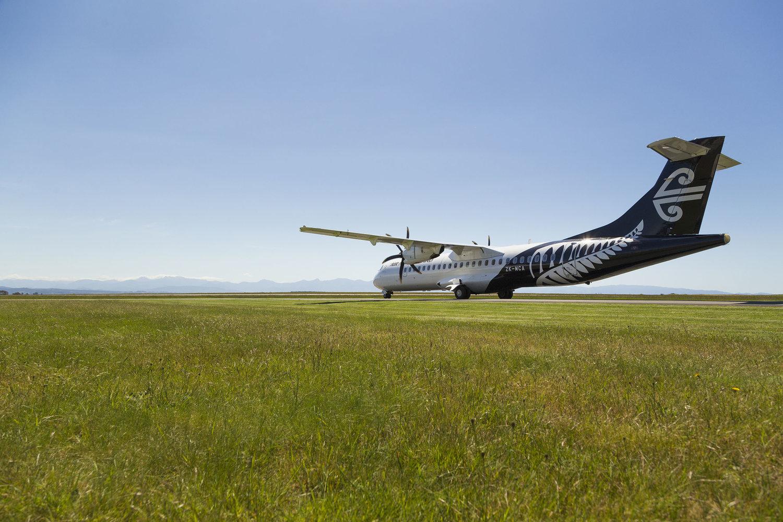 Nelson+Airport-514_2500.jpg