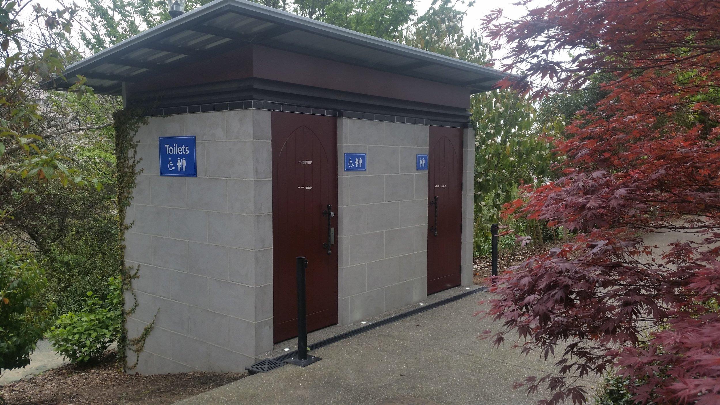 Catherdral Toilets.jpg