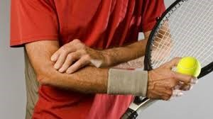 Over exertion: Sudden or gradual pain from sports or heavy-level activity.