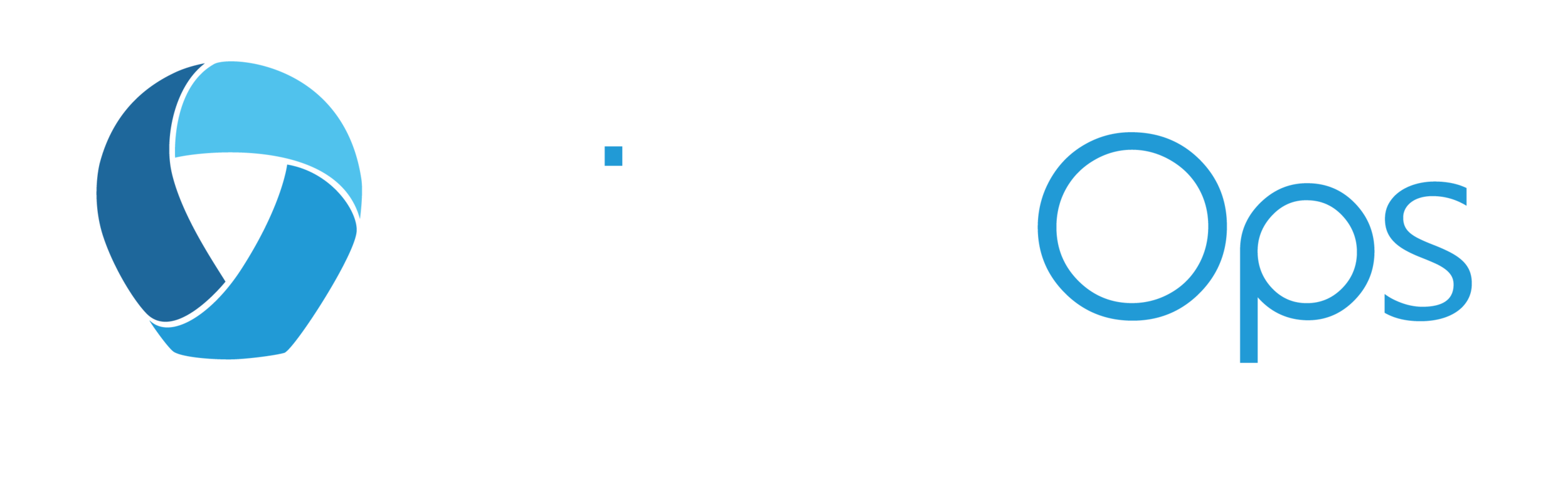 co-logo-blue-white.png