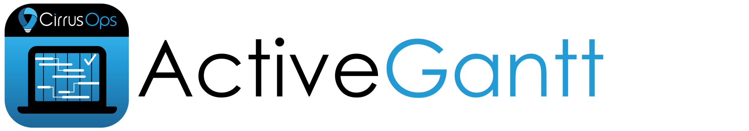 ActiveGantt.png