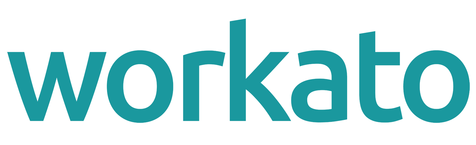 workato-logo-small.png