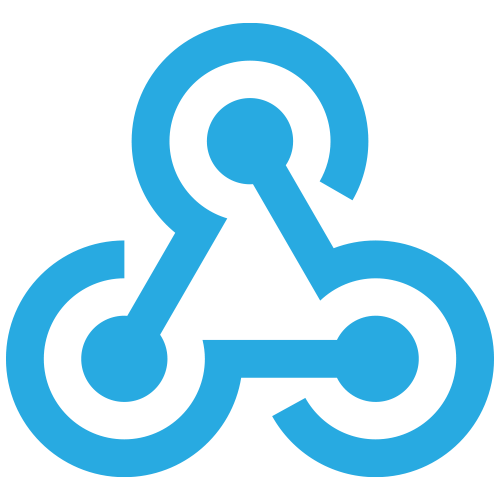 icon-webhook.png