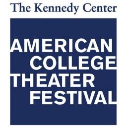 2012 ACTF_logo_BLUE.jpg